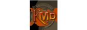 Kaymakçılar Döküm Logo büyük Boy